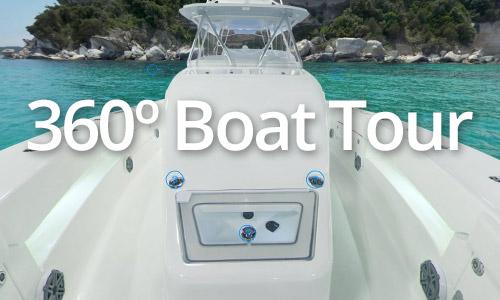 fa-boat-tour