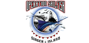 img-event03-operation