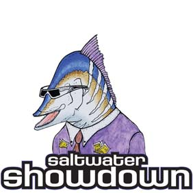 img-event05-showdown