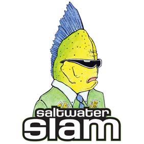 img-event05-slam