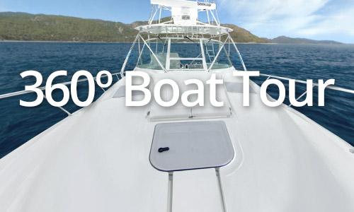se-boat-tour