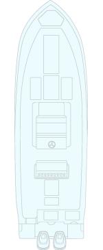 340Z Details
