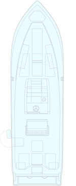 390 Outboard Details