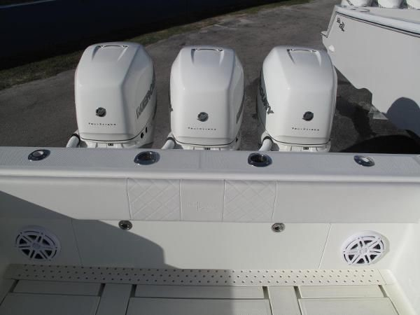 Pre Owned Boats Archive Seavee Boats