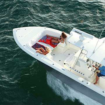 View full size image of 340  Model Info
