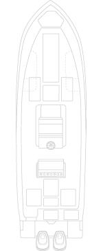320Z Details