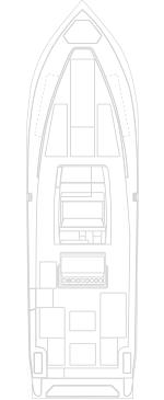 370Z Details