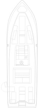 390 Inboard Details
