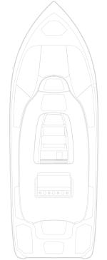 270Z Details