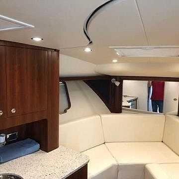 View full size image of 2014 430 Sport Express